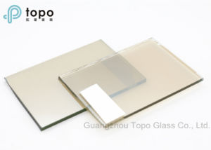 Excellent Reflective Glass for Building, Furniture, Windows, Doors (R-CS) pictures & photos