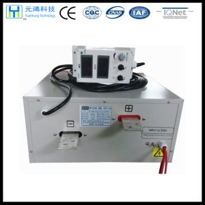 1000A 415V 3phase Rectifier for Electroplating pictures & photos
