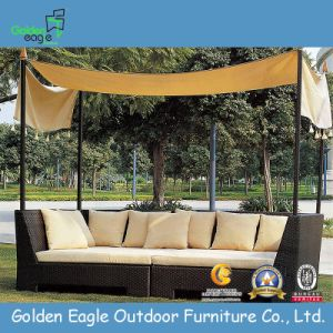 Beach Combination Sofa Outdoor Furniture