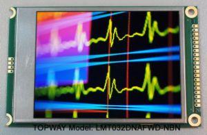 "≃ &⪞ Apdot; 0X&⪞ Apdot; 40 ≃ . 5"" TFT LCD Module MCU Interfa⪞ E LCD Display (LMT0≃ 5KDH0≃) pictures & photos"