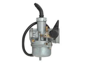 Carburetor for Honda 70 50 110 125cc Pit Dirt Bike Pz 22mm pictures & photos