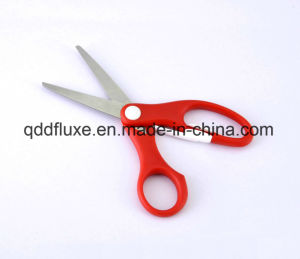 """5.5"""" School and Student Fashion Cool Scissors with Fine Polishing pictures & photos"""