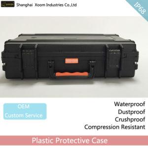 Mobile Waterproof Lighting Equipments Storage Case pictures & photos