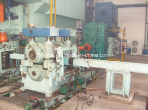 2-Roller Horizontal Rolling Mill pictures & photos