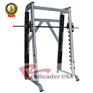 Smith Machine for Commercial Gym Equipment Fitness Machine pictures & photos