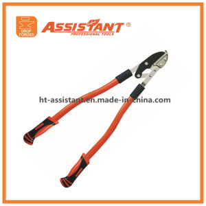 Power Drive Heavy Duty Compound Pruning Anvil Hand Loppers pictures & photos