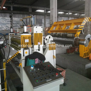 High Speed Steel Strip Coil Slitter in Slitting Line pictures & photos