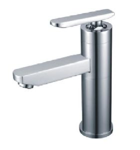 High Quality Brass Material Bathtub Faucet Mixer /Tap (CAG40213) pictures & photos
