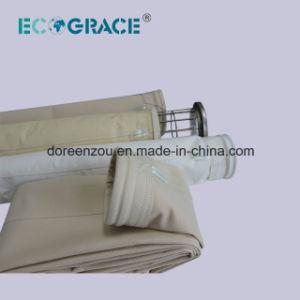Nomex Filter Cloth Bag Filter Bag Nomex Filter Material