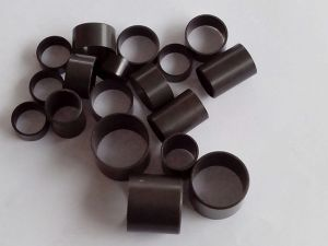Specialist Filament Wound Plastic Self-Lubricating Bearings pictures & photos