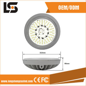 Timeproof Die-Casting Fitting Aluminum LED Street Light pictures & photos