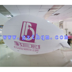 Advertising Inflatable Ground Giant Balloon/Inflatable Air Balloon for Advertising pictures & photos
