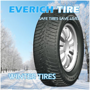 195/65r15 Studded Winter Tyre/ Automotive Tires/ Chinese Discount Passenger Car Tyres pictures & photos