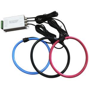 800A Flexible Rogowski Coil Rocoil AC Current Sensor pictures & photos