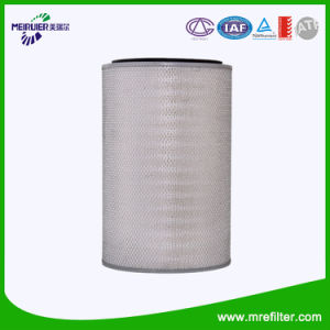 Air Filter Replacement Af1802 for Iveco Engine pictures & photos