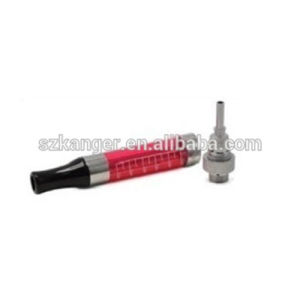 Lady Favorate Kanger E-Smart Kit Clearomizer Cartomizer pictures & photos