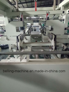 Pgw 32 Bending Machine / Socketiing Machine pictures & photos