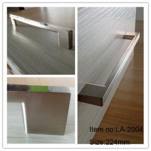 Zinc Alloy Fancy Long Kitchen Cabinet Door Handles for Home pictures & photos
