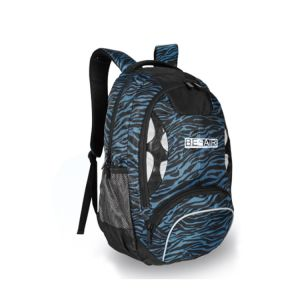 Cool Rucksack Backpacks for Men and Boys (LJ-131048) pictures & photos