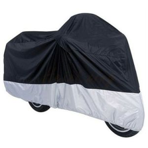 New Design OEM Motorbike Motorcycle Dust Cover Shelter Accessories pictures & photos