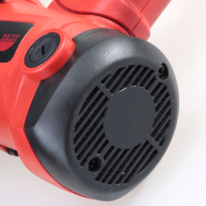 Electric Drill Power Tools Rotary Hammer (GBK3-30DF) pictures & photos