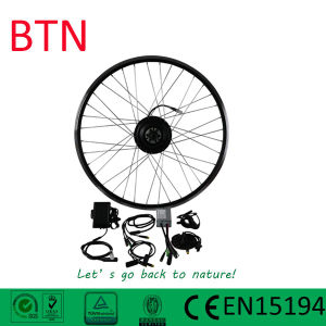36V 250W Ebike Conversion Kit / Electric Bicycle Kit / Electric Bike Hub Motor pictures & photos