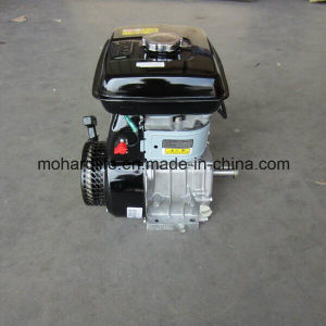 Robin Gasoline Engine 5HP (EY20) for Water Pump pictures & photos