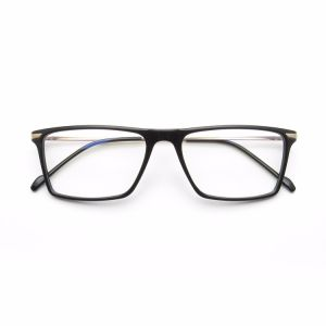 Best Price Light Material Unisex Tr8348A Fashion Optical Frame pictures & photos
