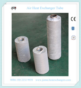 Air Heating with Heat Exchange Finned Tube as Heater pictures & photos