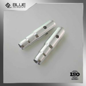 Customized CNC Machining Part for Industrial Use pictures & photos