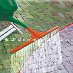 Ilot Orange T-Type Water Spray Boom Nozzle pictures & photos