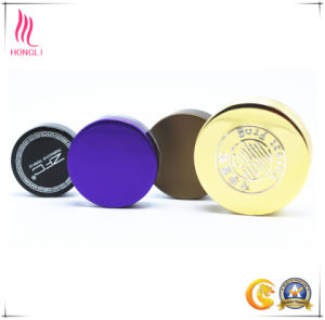 Different Sizes of Screw Cap with Customized Logo Printed pictures & photos