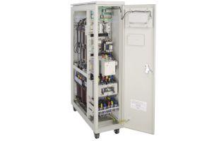 SBW Automatic Voltage Regulator SBW-80kVA pictures & photos