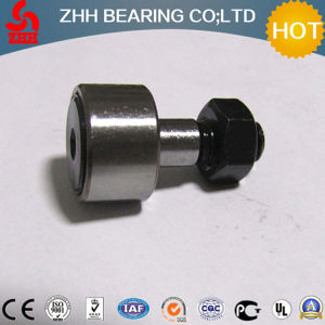 Hot Selling High Quality Kr19PP Roller Bearing for Equipments pictures & photos