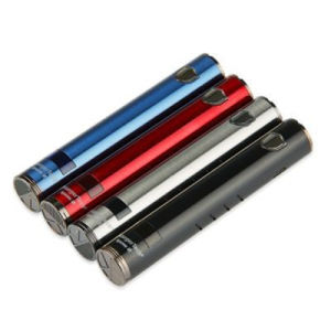 Hot Selling Kanger Ipow 2 1600mAh Rechargeable Battery pictures & photos