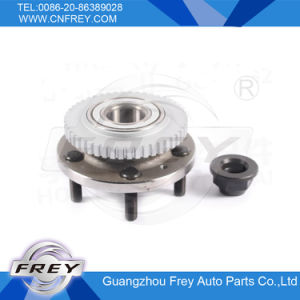 Auto Parts Wheel Hub Bearing 271644 for Volvo 940 740 pictures & photos