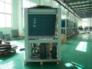 Dehumifier Heat Exchanger pictures & photos