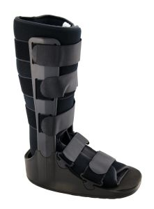 Afo Brace Walker Boot Cam Boots Ankle Foot Fracture Brace 5812159 pictures & photos