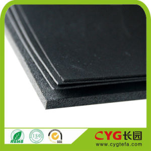 Chinese Wholesale Best Wall Insulation PE Foam pictures & photos