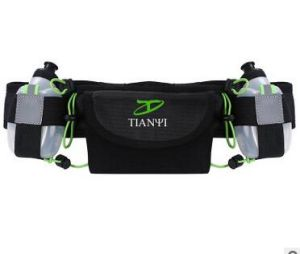 Mens Sports Bags Gym Bag Sports Bag Sale Waist Bags pictures & photos
