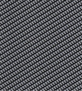 Carbon Fiber Weave ABS Sheets for Thermoforming pictures & photos