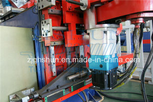 Best Price Exhaust Tube Bender Machinery pictures & photos