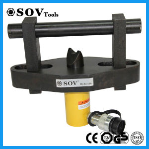 High Efficiency Microgap Hydraulic Flange Spreader pictures & photos