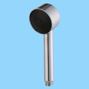 Bathroom Accessories Shower Head (YSB017-1) pictures & photos
