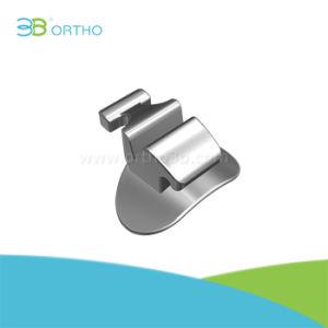 Orthodontic Lingual Bracket Mini/Standard