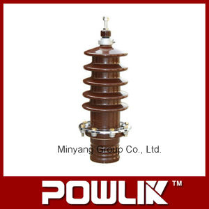 Reliable Transformer Bushing Set for Distribution Transformer pictures & photos