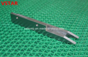 Customized High Precision CNC Machining Part for Automobile pictures & photos