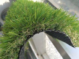 36mm 4colours Hot Sale Artificial Grass for Landscape pictures & photos