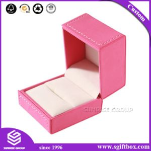 Cardboard Perfume Jewellry Watch Gift Paper Cosmetic Packaging Box pictures & photos