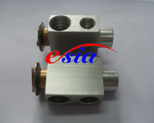 Auto AC Evaporator Expansion Valve 9091 pictures & photos